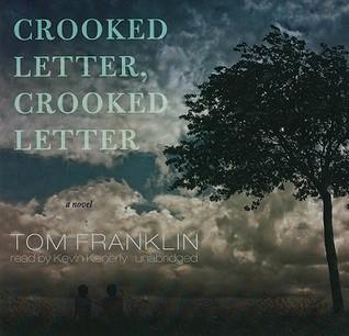 M i crooked letter crooked letter i