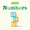 Numbers by Sterling Publishing