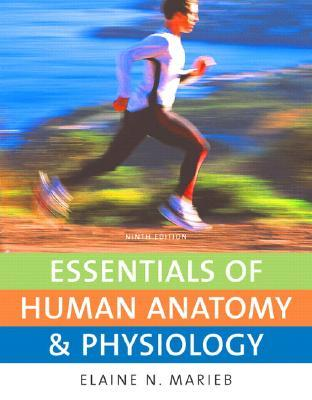 And 10th pdf physiology of edition anatomy human essentials