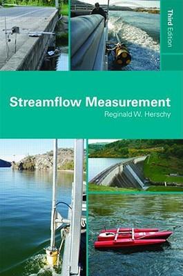 Streamflow Measurement, Third Edition