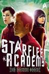 The Gemini Agent (Star Trek: Starfleet Academy, #3)