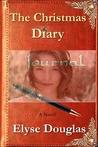 The Christmas Diary