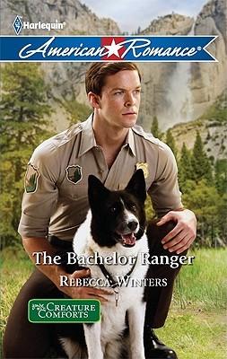 The Bachelor Ranger