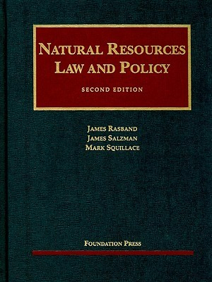 natural-resources-law-and-policy