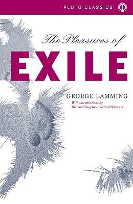 Pleasures of exile