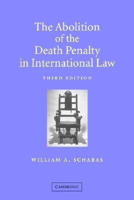 the-abolition-of-the-death-penalty-in-international-law