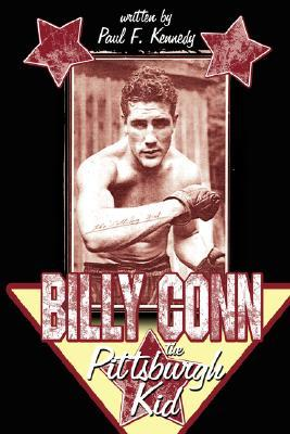 billy-conn-the-pittsburgh-kid