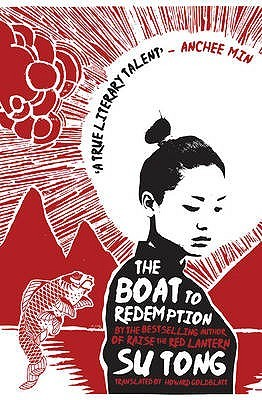 The Boat to Redemption (ePUB)