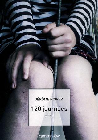 120 journées Descargas gratuitas de audiolibros para kindle