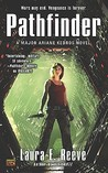Pathfinder (Major Ariane Kedros, #3)