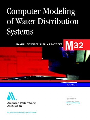 Computer Modeling of Water Distribution Systems