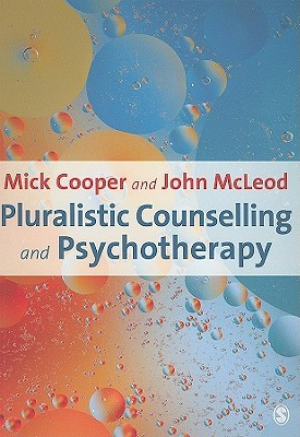 pluralistic-counselling-and-psychotherapy