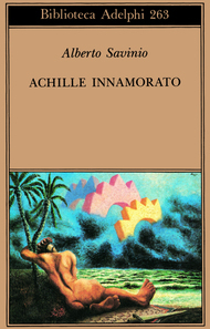 Achille innamorato (Gradus ad Parnassum)