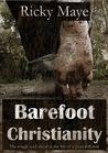 Barefoot Christianity