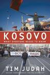 Kosovo: What Everyone Needs to Know