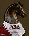 Horses of Qatar: The Legend of Al Shaqab
