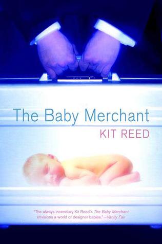 the-baby-merchant