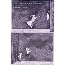 The Lavender Leotard EPUB