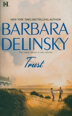 Trust by Barbara Delinsky