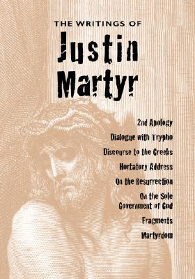 JUSTIN MARTYR FIRST APOLOGY PDF DOWNLOAD