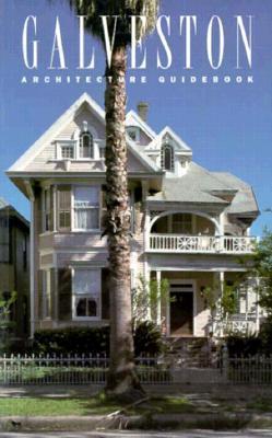 Galveston Architecture Guidebook
