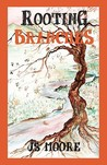 Rooting Branches: Understanding Apples Book Three