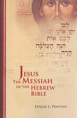 Jesus the Messiah in the Hebrew Bible Epub Free Download