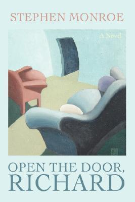 Open the Door, Richard
