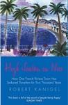 High Season in Nice by Robert Kanigel