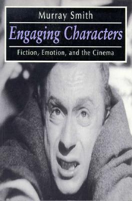 engaging-characters-fiction-emotion-and-the-cinema