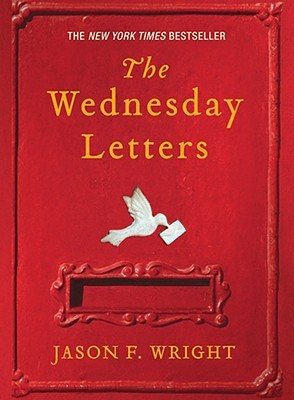 The Wednesday Letters