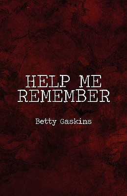 Help Me Remember