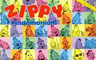 Zippy: Pindemonium