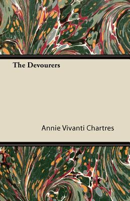 https://www.goodreads.com/book/show/14465879-the-devourers