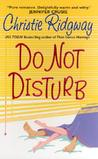 #Do Not Disturb
