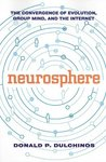 Neurosphere by Donald P. Dulchinos