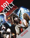 101 Cult Movies You Must See Before You Die