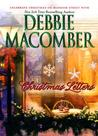 Christmas Letters by Debbie Macomber