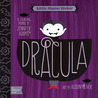 Dracula: A Babylit(r) Counting Primer