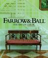 Farrow & Ball: Th...