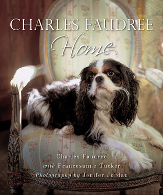 charles-faudree-home