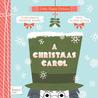A Christmas Carol by Jennifer Adams