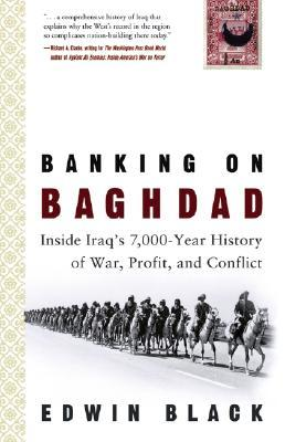 BANKING ON BAGHDAD DOWNLOAD