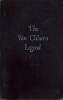 The Van Cliburn Legend