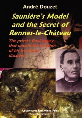 Saunier's Model & the Secret of Rennes
