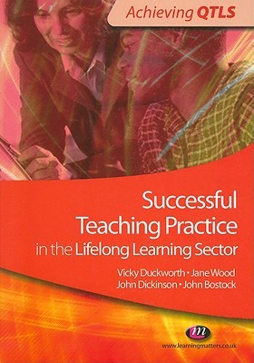reparing to teach in the lifelong