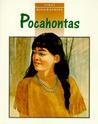 Pocahontas (First Biographies)