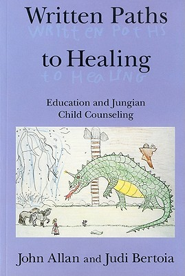 Written Paths to Healing: Education and Jungian Child Counseling