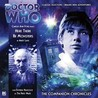 Doctor Who: Here There Be Monsters