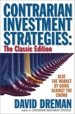 contrarian-investment-strategies-the-classic-edition